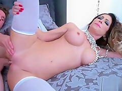 Hard Sex In Front Of Cam With Nasty Bigtits Housewife (Jessica Jaymes) mov-19