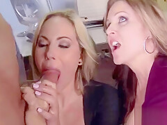 Sex Action In Office With Big Juggs Slut Girl (julia olivia) mov-20