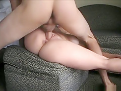 Foto sex anime hentai rumahporno Menantu mesum rumahporno