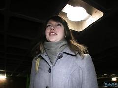 PublicAgent Video. Lyda