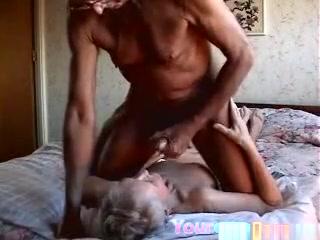 grandma blowjob tube