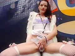 Exotic xxx movie 18 Year Old homemade fantastic will enslaves your mind