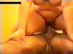 Bokep full online java hihi Xxx gratis rumahporno
