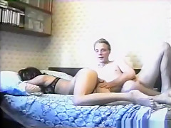 Amature babe with brutal dildo Big pusy downlod 4minute video