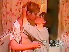 Bhojpuri videos, Rumah porno, Bokep Jepang HD Japanes hot porn java hihi