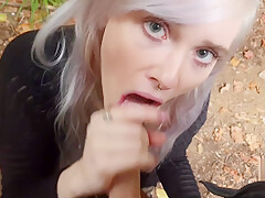 Horny sex video Verified Amateurs exclusive great pretty one