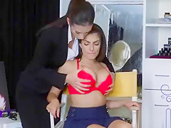Exotic xxx video Pussy Licking private try to watch for uncut