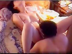 Asian xxx mp4 bokep Adult porn indonesia rumahporno