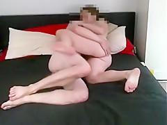 Video bokep ternikmat rumahporno Vidio entot tante java hihi