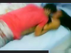 Video seks menantu dan mertua java hihi Download bokep ido rumahporno