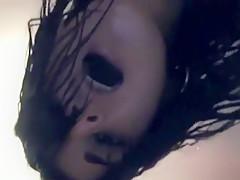 Bokep janda hot rumahporno Jepang ngewe java hihi