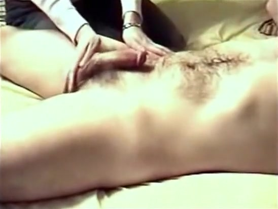 mature couple video clip jpg 1500x1000