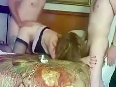 Bokep bs rumahporn Film bokep jepang bercerita hugwap