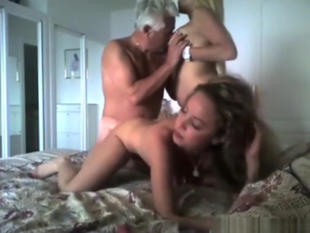 ex girlfriend nude on hidden camera