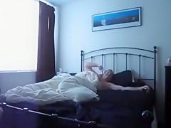 Download video 3gp porno bokep Bokep tailand bokep