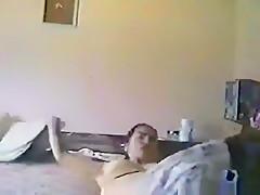 секс машина разрывает анал