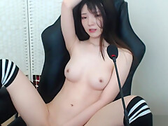 Amazing sex movie Solo Female private watch you've seen