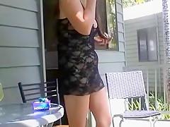 рассказ читать бесплатно порно эро расстегнул ширинку юбка