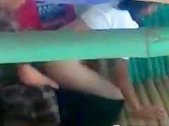 Dansa hugwap