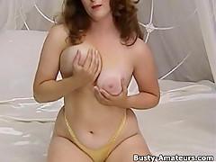 порно видео скачать с медсестрой
