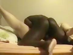 порно оолики
