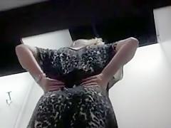 порно кончают минет туб видео