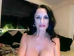 порно и эротическии истории