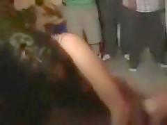 Download video bokep jepang perselingkuhan bokep full Naruto xxxhinata java hihi