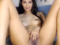 Japan tube 8 java hihi Video bokep horny java hihi