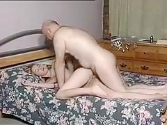 Porn บน รถไฟ บนรถ บ้าน เย็ดขาว