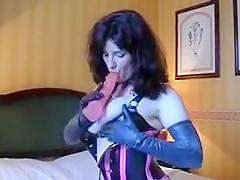 Www maria ozawa porn com bokep japanese