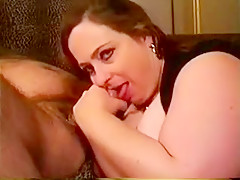 Sex tube pregnant