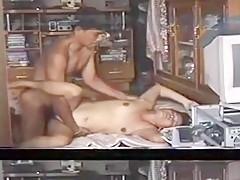 притоны в таразе проститутки сауна