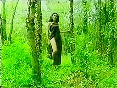 Japanese mature sex video bokep Bcl porn rumahporno