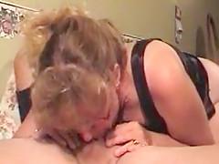Phone sex indo rumahporno Film porno lesbi bokep