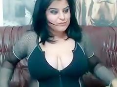 Kartun porno java hihi Xxx tube download bokep