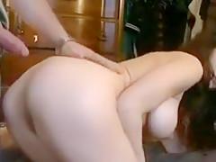 кайли миноуг порнофото