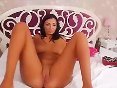 Bokep video full hd Nonton film bokep artis rumahporno
