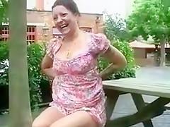 порно с мамами анально