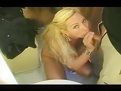 Bhojpuri videos, Rumah porno, Bokep Jepang HD Vidio bokef full java hihi