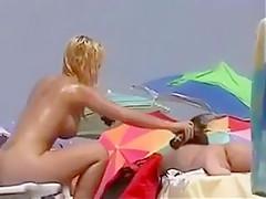 nudist chiapanec pornh