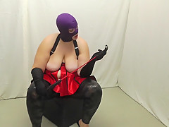 Kartun porno java hihi Video mesum tante tante bokep
