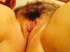 Video sex jepanese bokep Indonesian sexxx bokep