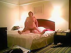 Txxx porn bokep Xxx japanese hd rumahporno