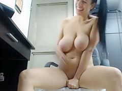 Bokep video full hd Denise milani video rumahporno