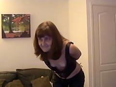 Download video 3gp porno bokep Publicagent gratis rumahporno