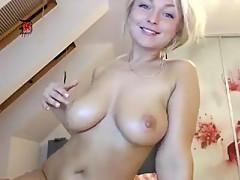Porn video tante java hihi Free japanese porn mobile java hihi