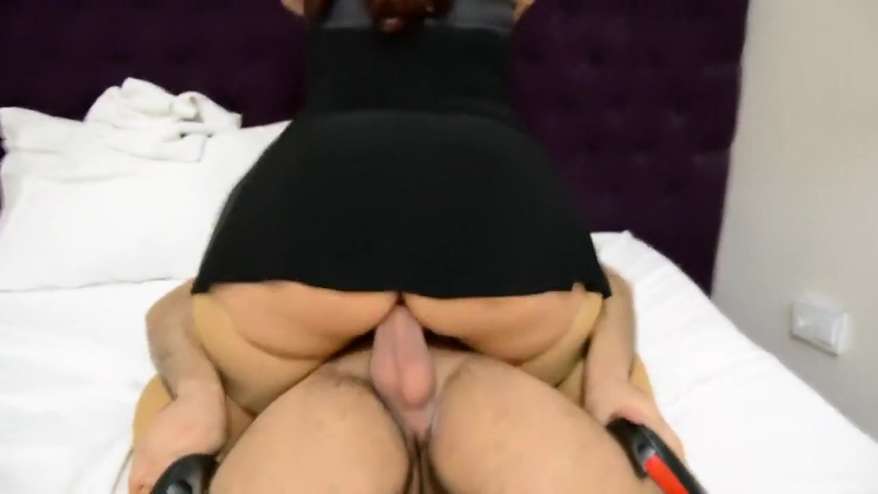 Plussize dilara ve atom turkish booty
