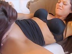 Pinklips porn rumahporno Porno sekolah java hihi