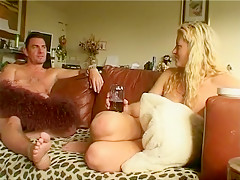 порно видео фото с джилиан андерсон